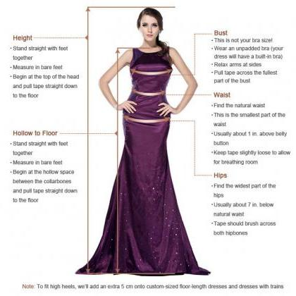 Short Fashionable Prom Dresses,2015..